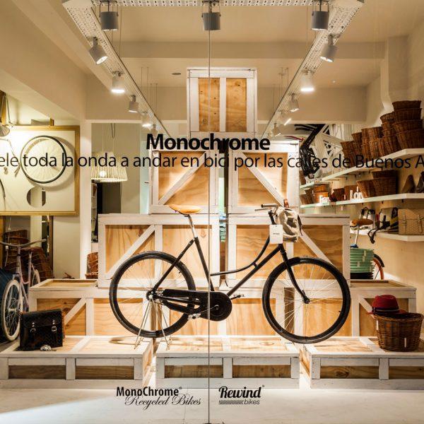 Nidolab-Monochrome-09